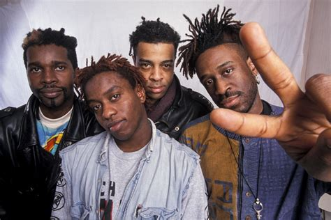 living color living colour s vernon talks shade