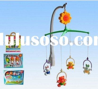 baby toys baby play activity playgym rattle set baby