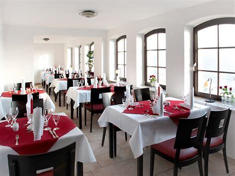 Decke Für Den Sommer by Burgrestaurant Mit Ausblick In Jena Mieten Partyraum Und