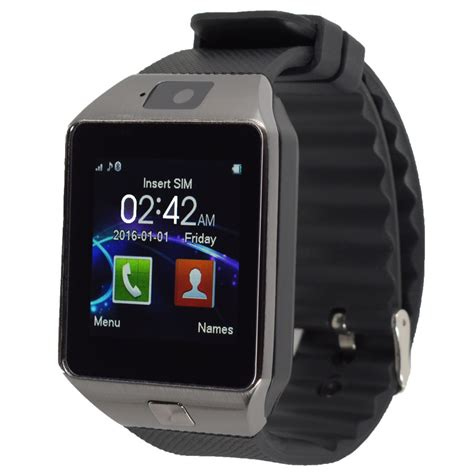 smartwatches for android smart for android bluetooth sport pedometer support whatsapp smartwatches for huawei