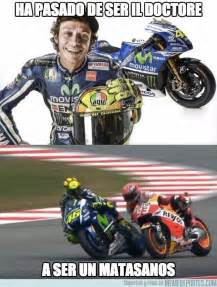 To Decorate A Christmas Tree - 21 funny meme of valentino rossi vs marc marquez at sepang clash inspirationseek com