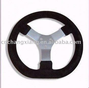 volante go kart adults go kart steering wheel 320mm buy steering wheel