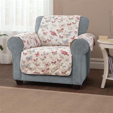 shopko couches briarfield furniture protector shopko