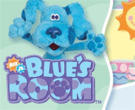 Blue S Room by Blue S Room Season 1 Air Dates Countdown