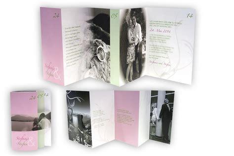 Einladungskarten Hochzeit Besonders by So Werden Hochzeitseinladungen Mit Foto Ganz Besonders