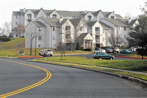 home values in harford s route 40 abingdon areas drop