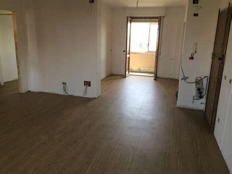 pavimento legno flottante pavimenti flottanti in pvc