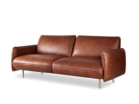 College Sofa by 10 Great Home D 233 Cor And Furniture Stores To Check Out Homes