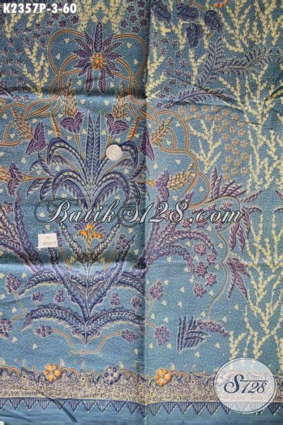 Jual Bahan Kain Printing jual kain batik keren kwalitas halus proses printing