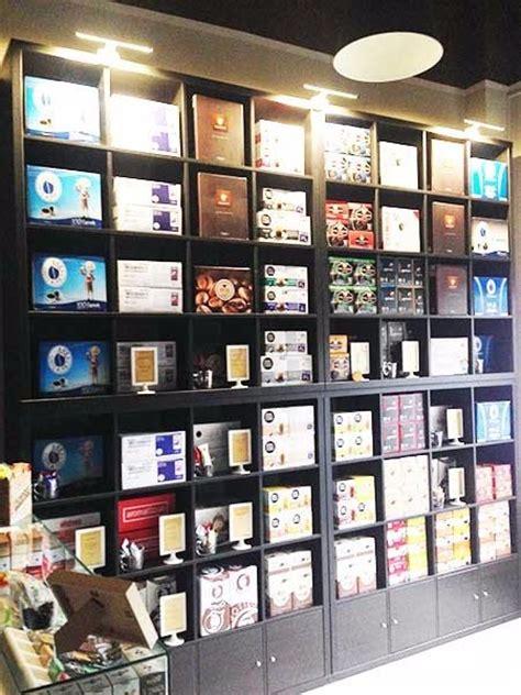 arredare negozi www miaikea arredare negozio di cialde con mobili ikea