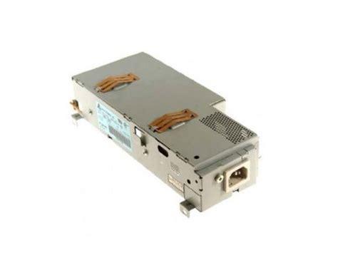 Power Supply Printer Hp Laserjet P1505m1120m1522 hp laserjet 5n power supply 100 120v quikship toner