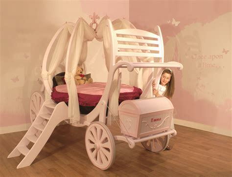 cinderella toddler bed cinderella carriage bed home design and interior