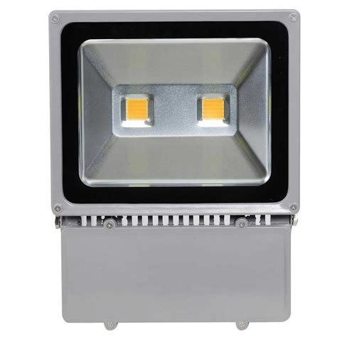 outdoor led security flood lights 100w led bulbs flood light outdoor landscape security