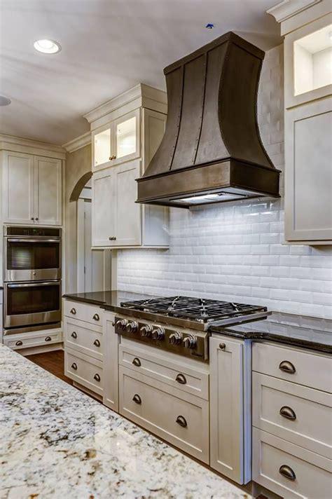 kitchen cabinets perimeter  homecrest sedona maple