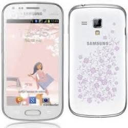 Galaxy Tab 2 La Fleur samsung galaxy s3 mini i8190 8gb white la fleur price review and buy in dubai abu