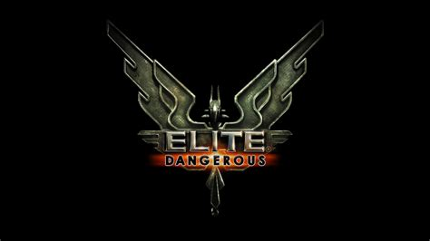 and dangerous why the site is so lately elite dangerous space