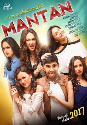 film indonesia gratis download film indonesia mantan 2017 full movie gratis