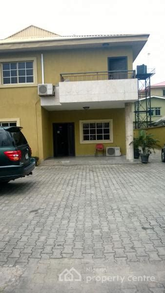1 bedroom flats apartments for rent in lekki phase 1