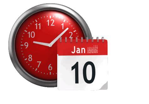 Calendar Gif Moving Calendar Gif Calendar