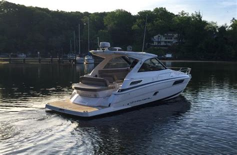 regal boats nj regal boats for sale in sea bright new jersey