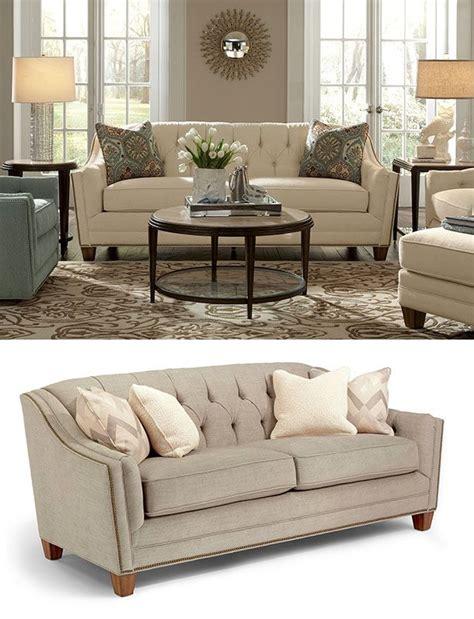 flexsteel dorea sofa 12 best flexsteel favorites images on pinterest living