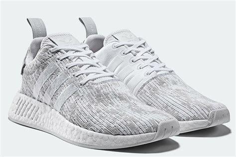 adidas unveils  nmd styles  summer  xxl