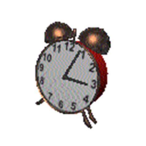 Sassyblu Wall Clock Elephant On The Move clocks wall clocks and alarm clock animations