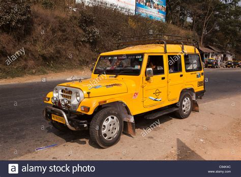 mahindra jeep india model 100 mahindra jeep india model mahindra thar