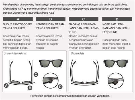 Kacamata Sunglass Polarized Wanita Ch 5802b jual ban rb8319ch polarized sunglasses original zalora indonesia