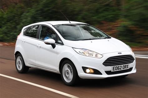 2013 ford pictures auto express