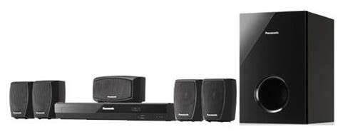 Home Theater Sc Xh333 panasonic sc xh20 region free home theater system