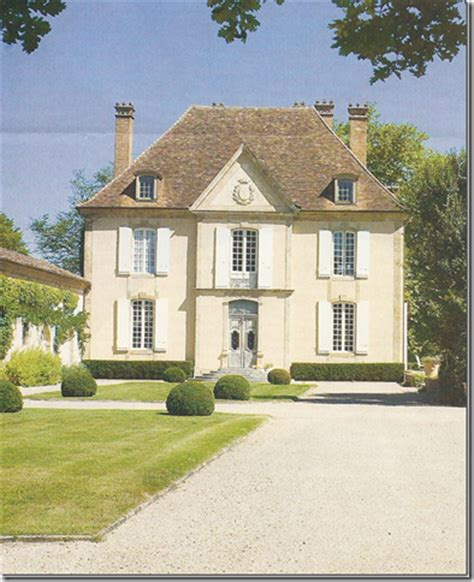 french style homes things that inspire more french style houses