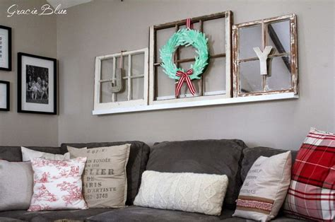 how to decorate your windows hometalk how to decorate with old windows