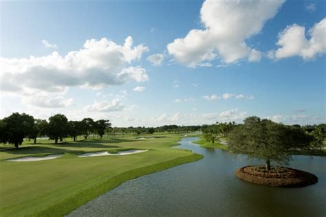doral breakers pga national highlight golfreise in das trump national doral miami