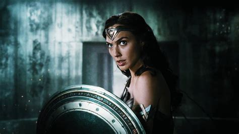 justice league film wonder woman the flash wonder woman and batman featured in new