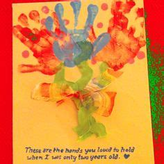 playgroup ideas on small world play sensory