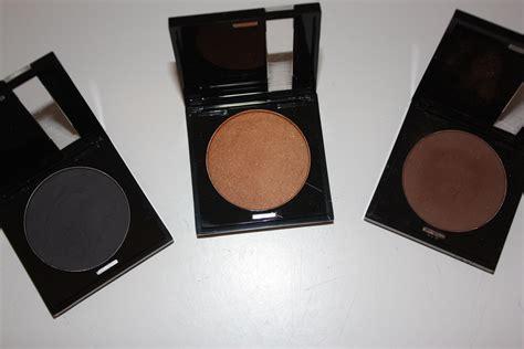 Eyeshadow Makeup Forever makeup forever matte eyeshadow in 4 black makeup vidalondon