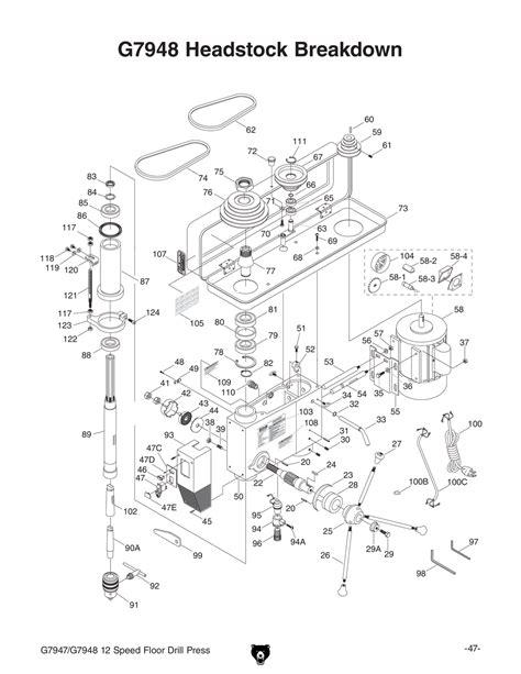 shop wiring diagram basic shop wiring diagrams shop wiring diagram basic