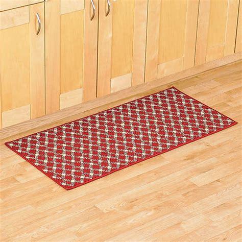 utility rugs utility rug brick gallery