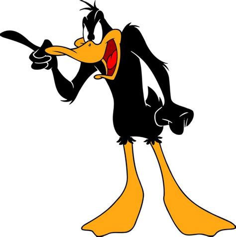 best looney tunes the best looney tunes characters of all time i of x virily