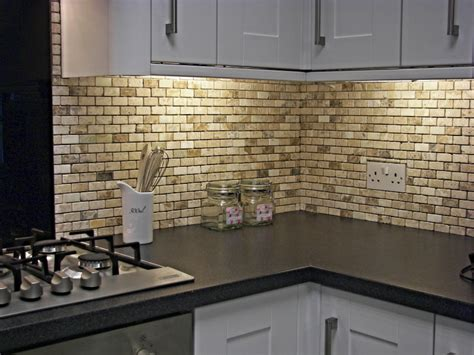 wall ideas for kitchens modern kitchen wall tiles saura v dutt stones ideas of