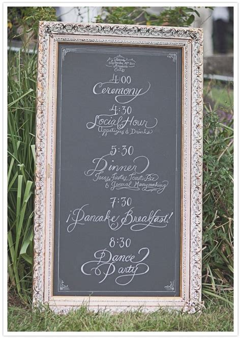 Wedding Checklist On The Day by Your Wedding Checklist Avoid Stress On The Day