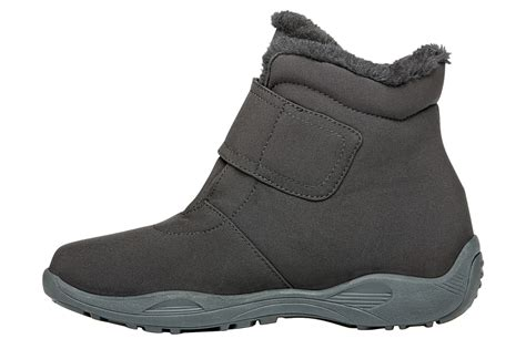 madison comfort shoes propet madison ankle strap women s comfort boots free
