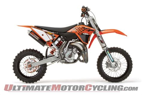 2013 Ktm Models Ktm Announces 2013 Sxs Model Lineup