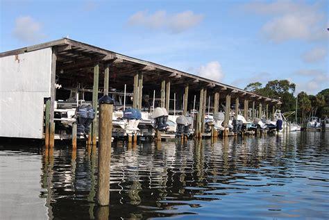 marina one boat storage boat storage o neill s marina