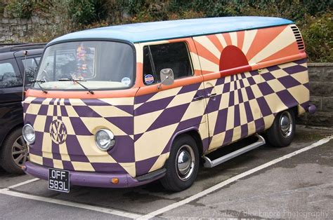 Don Volkswagen by Rising Sun Vw Cer Don T It Make You Smile Http