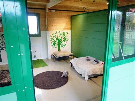 boarding kennels welcome to hayfields luxury hotel in daventry warwickshire