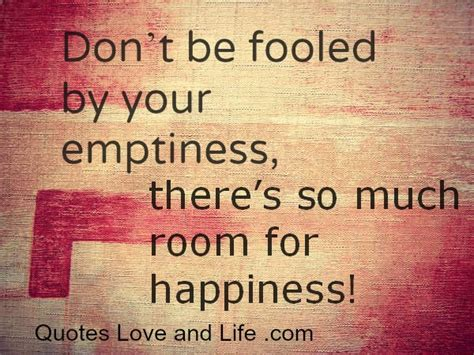 best quote on happiness quotes about happiness quote5