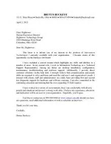 Best Canadian Cover Letters by Sle Letter Of Recommendation Purchasing How To 46