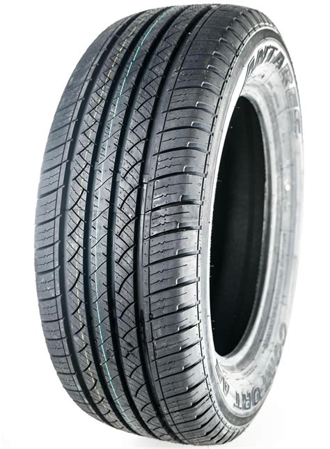 comfort tires 4 new 245 65r17 antares comfort a5 2456517 245 65 17 r17